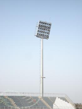 تولید کننده برج های نوری