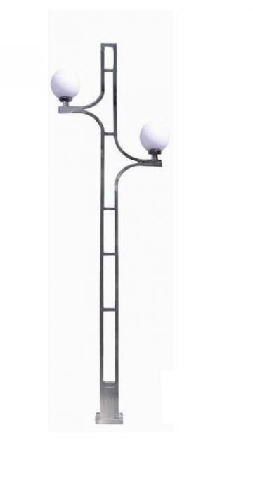 فروش پایه چراغ روشنایی