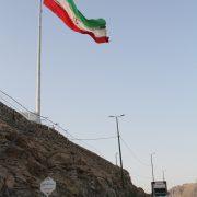 قیمت پایه پرچم مرتفع