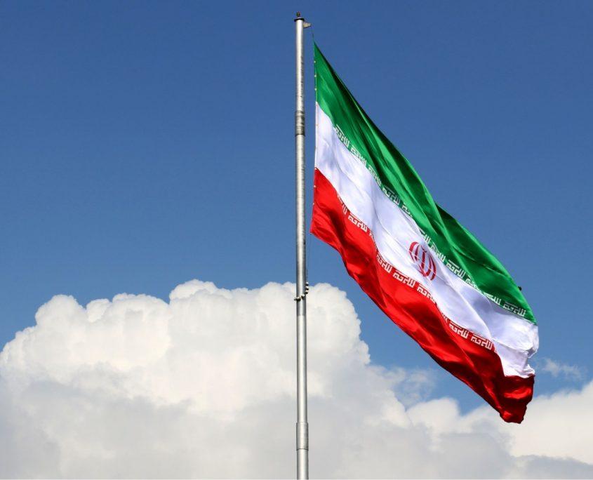 مراکز عرضه برج پرچم