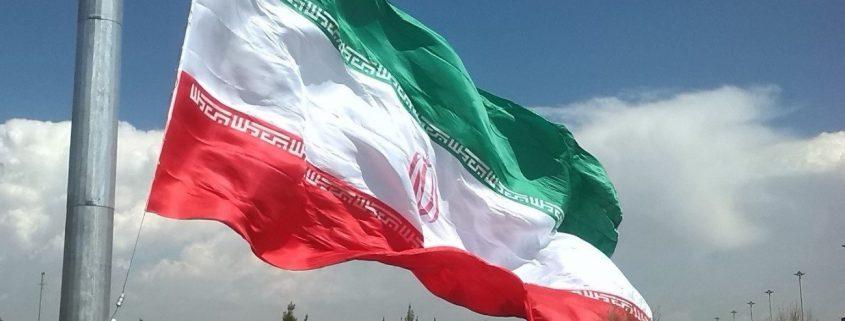 خرید انواع دکل پرچم
