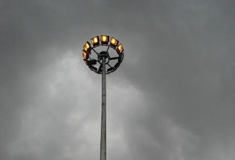 خرید انواع برج نورى