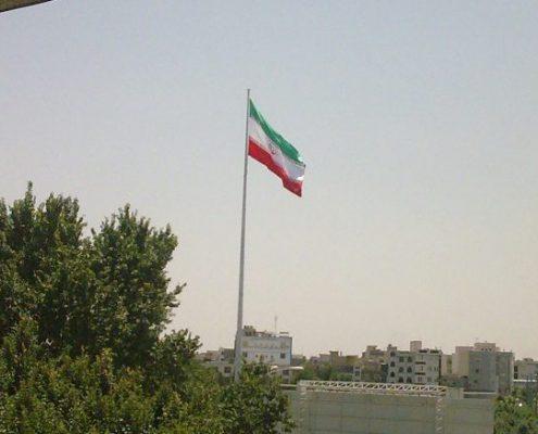 انواع برج پرچم