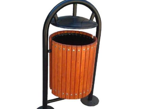 خرید انواع مخزن زباله