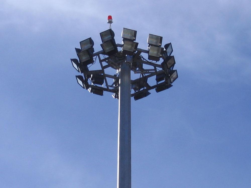 سایت فروش برج روشنايى